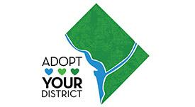Adopt Your District