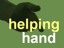 Helping Hand Program